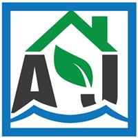 All Jersey Environmental Services