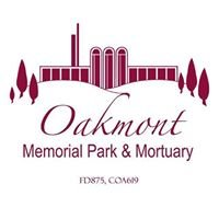 Oakmont Memorial Park & Mortuary