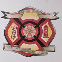 Henleyfield Volunteer Fire Department