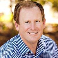 Jim Lane, Broker Associate, Lyon Real Estate