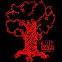 Twisted Acre Brewery LLC.
