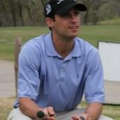 Cory Vincent - Jim McLean Golf Instructor