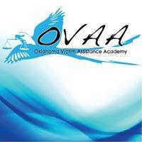 Oklahoma Victim Assistance Academy