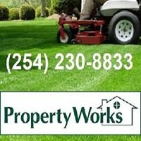 PropertyWorks