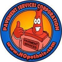 Pavement Services Corporation