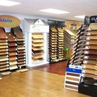Stumm's Hardwood Floors and More