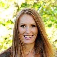 Jenny Wille - Iowa Realty