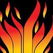 Natures Heat LLC-pellet and corn stoves