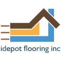 Idepot flooring inc