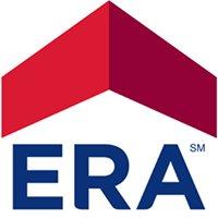 ERA Reed Realty, Inc