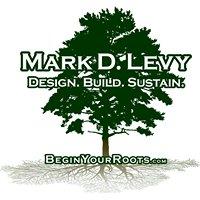 Mark D. Levy Horticultural Landscape & Irrigation Services