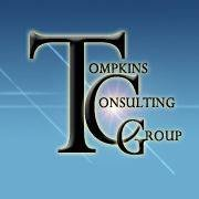 Tompkins Consulting Group, LLC.