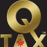 QTAX Quality Tax Services