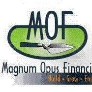 Magnum Opus Financial