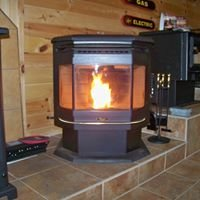 North Country Stoves & Outdoor Power Products