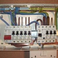 Northwest Electrical Contractors