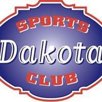 THE DAKOTA SPORTS CLUB OF ORILLIA