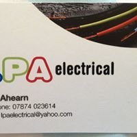 LPA Electrical
