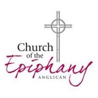 Church of the Epiphany - Herndon