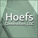 Hoefs Construction, LLC