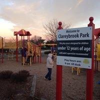 Clareybrook Park