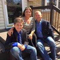 Joe Koltes Real Estate, Remax Results