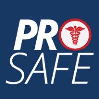 ProSafe First Aid Training School Inc.
