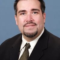 Carlos Chacon - American Family Insurance Agent - Fitchburg, WI