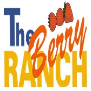 The Berry Ranch