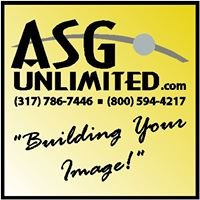 ASG Unlimited
