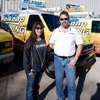 Belknap Plumbing Systems, Inc