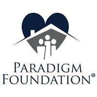 Paradigm Foundation