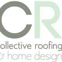 Collective Roofing & Home Design