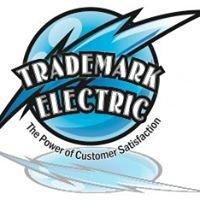 Trademark Electric, Inc