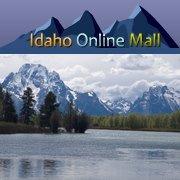 Idaho Online Mall