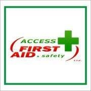 Access First Aid & Safety Ltd