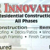 R & R Innovations