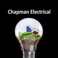 Chapman Electrical