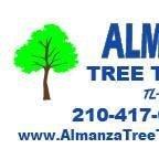 Almanza Tree Trimming Service & More