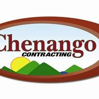 Chenango Contracting