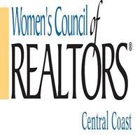 Women's Council of Realtors Central Coast California