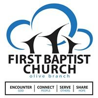 First Baptist Church Olive Branch (FBCOB)