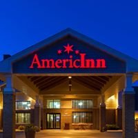 AmericInn Hotel & Suites Madison South