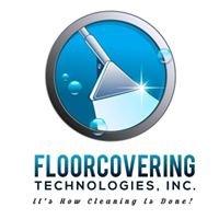 Floorcovering Technologies Inc