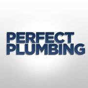 Perfect Plumbing