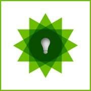 Energiatakarékos megoldások | Pannon Építőműhely Kft.