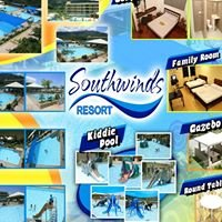 Southwinds Resort -  Pansol, Laguna