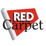 Red Carpet Clean