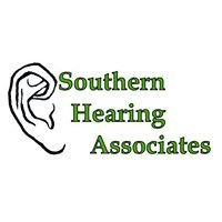 Southern Hearing Associates - Miracle Ear