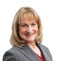 Cindy Muska Real Estate